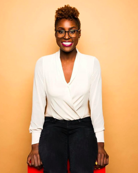 Issa Rae | Insecure